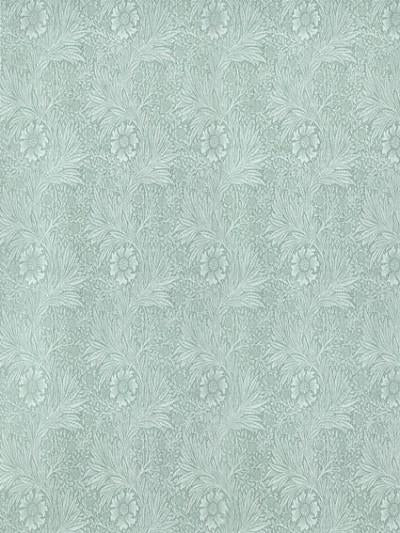 Katebackdrop:Kate Flowers Green Printed Photography Backdrops