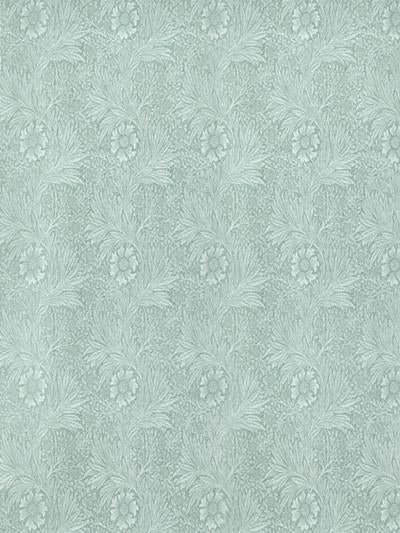 Katebackdrop:Kate Simple Light Green Flowers Pattern Printed Background