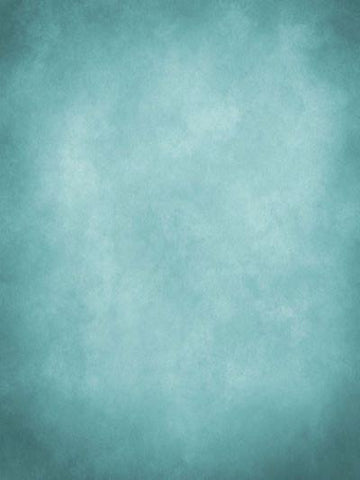 Katebackdrop:Kate Light Green Backdrop Abstract Textured Photography Background