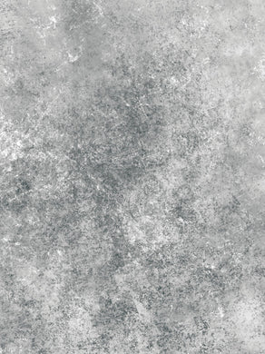 Katebackdrop:Kate Printed Bright Silver Texture Muslin Photography Backdrop