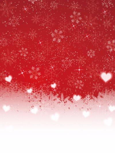Kate  Backdrops Red love backdrop Valentine's Day & Wedding photography J02966