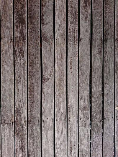 Katebackdrop:Kate Dark Grey Wood Wall Photography Backdrops