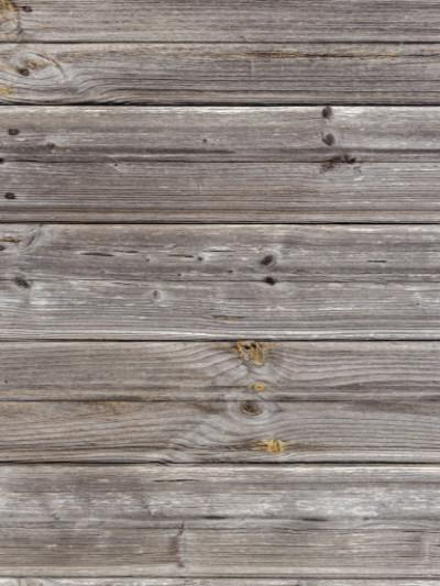 Katebackdrop:Kate Retro Style Wood Wall Photography Backdrop