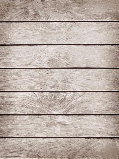 Katebackdrop:Kate Wood Wall Grey Loose Photography Backdrops
