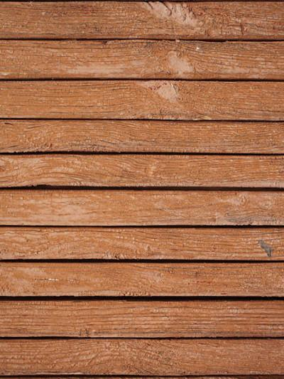 Katebackdrop:Kate Retro Style Brown Wooden Wall Photography Backdrop