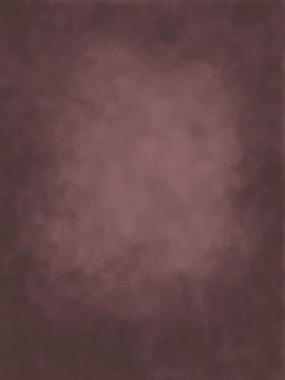 Katebackdrop:Kate Dark Chocolate Texture Abstract Oliphant Type Backdrop Portait