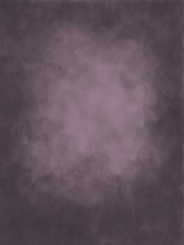 Katebackdrop:Kate Pink Gray Texture Abstract Oliphant Type Backdrop Portait