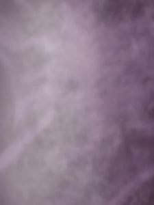 Katebackdrop:Kate Blurry Texture Gray And Pink Backdrop Photography Abstract Background