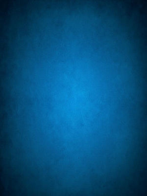 Katebackdrop:Kate Texture Blue Backdrop Newborn/Family Portrait Background
