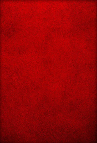 Katebackdrop:Kate Rich Red Color Backdrop Texture Abstract for head shots photos