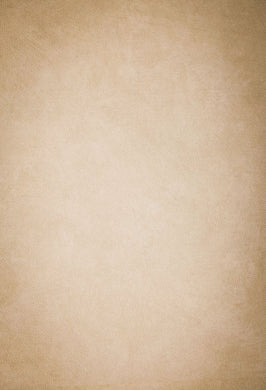 Katebackdrop:Kate Litter Beige Texture Backdrop Photography