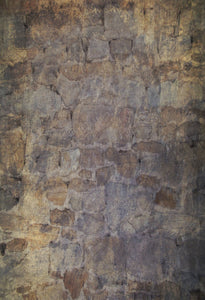 Katebackdrop:Kate Dark Stone Wall Backdrop Texture background