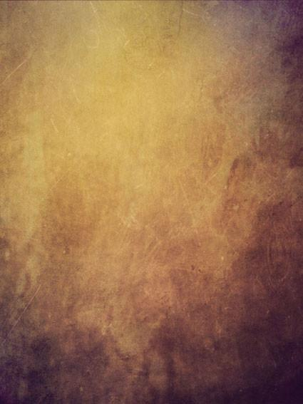 Katebackdrop:Kate Retro Style Portrait Brown Texture Photography Backdrop
