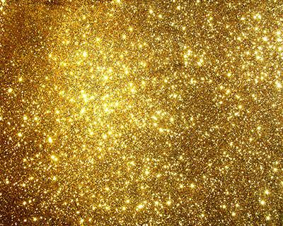 Katebackdrop:Kate Golden Glitter Backdrops Celebrate Wall For Photography