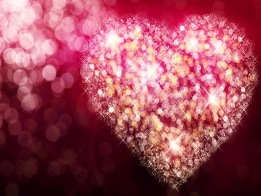 Katebackdrop:Kate Valentine'S Day Red Heart Photography Background