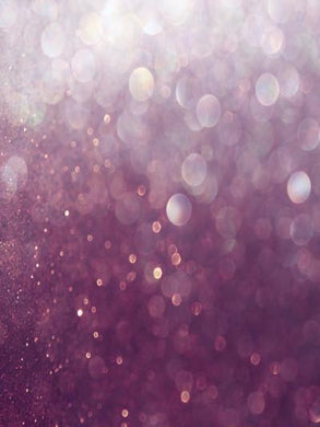 Katebackdrop:Kate Purple Red Streaks Bokeh Backdrop Baby Glitter Photos
