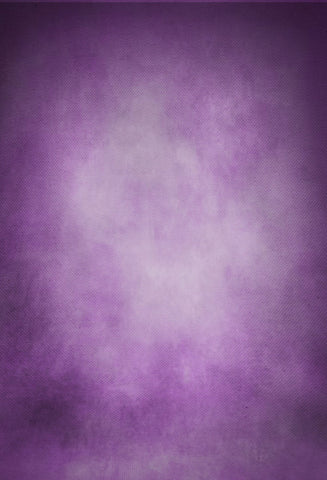 Kate Dark Purple Abstract Texture Backdrop Entworfen von JFCC