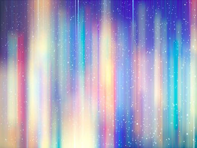 Katebackdrop:Kate Glitter Colorful Textured Photo Backdrops