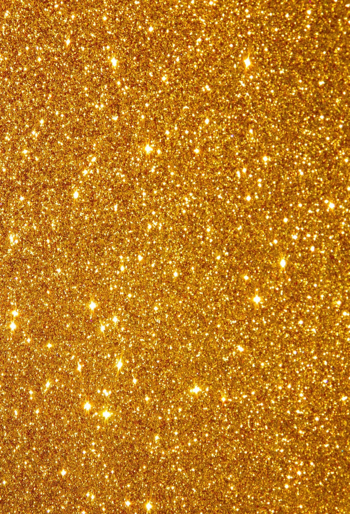 Katebackdrop:Kate Golden Shiny Backdrop for Photography