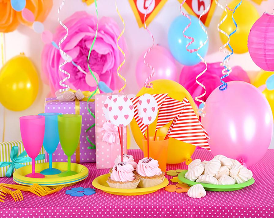 Katebackdrop:Kate Children Colorful Sweets Photography Backdrops