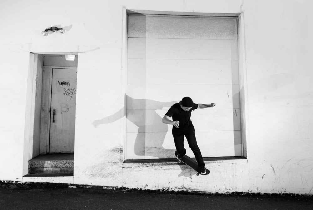 bs smith {o}Quinn Campbell