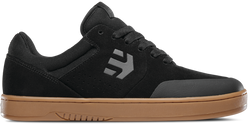 Marana Black/Dark Grey/Gum