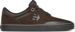 Etnies Marana Vulc Brown/Black