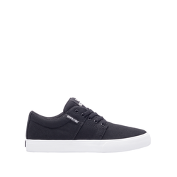 Supra Stacks 2 Vulc Kids