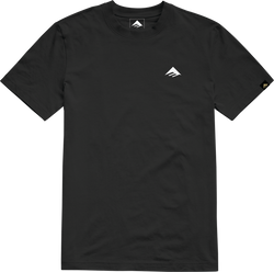 Emerica Triangle Staple Tee