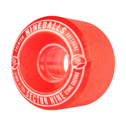Sector 9 Nine Balls Wheels