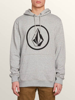 Volcom Maple Stone Fleece Hoodie