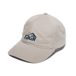 Lakai Dad Hat
