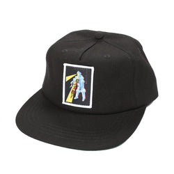 Theories Hat Killer Beam Strapback