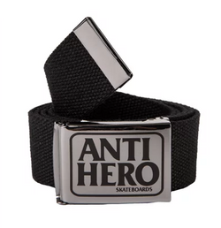 Anti Hero Belt