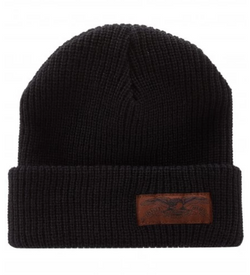 Anti Hero Stock Eagle Beanie