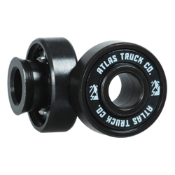Atlas Blackout Bearings
