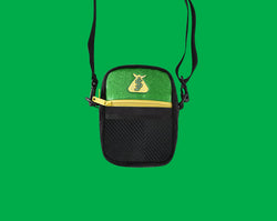 Bumbag Compact Shoulder Bag