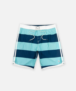 Jetty Biscayne Short