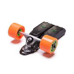 Loaded x Unlimited Cruiser Kit