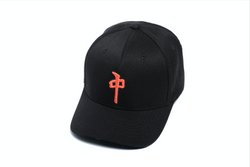 RDS Flexfit Hat