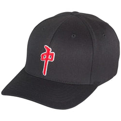 RDS Flex fit Hat