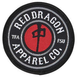 RDS Patch