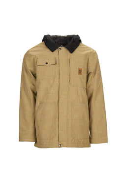 Sessions Lithium Jacket