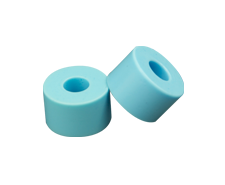 Venom Super High Rebound Bushings