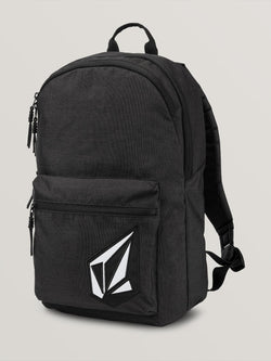 Volcom Academy Backpack MDB
