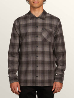 Volcom Flanders Flannel L/S