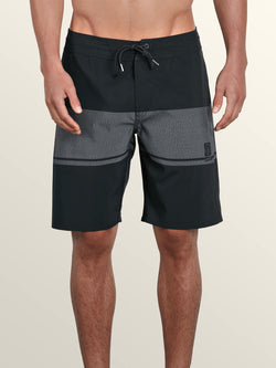 Volcom Quarta Static Stoney Short