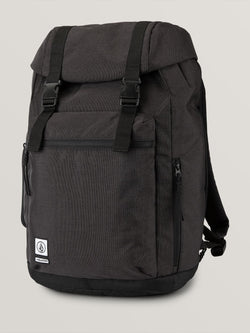 Volcom Ruckfold Backpack