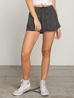 Volcom Try The Knot Shorts