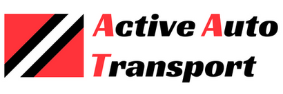 ActiveAutoTransport